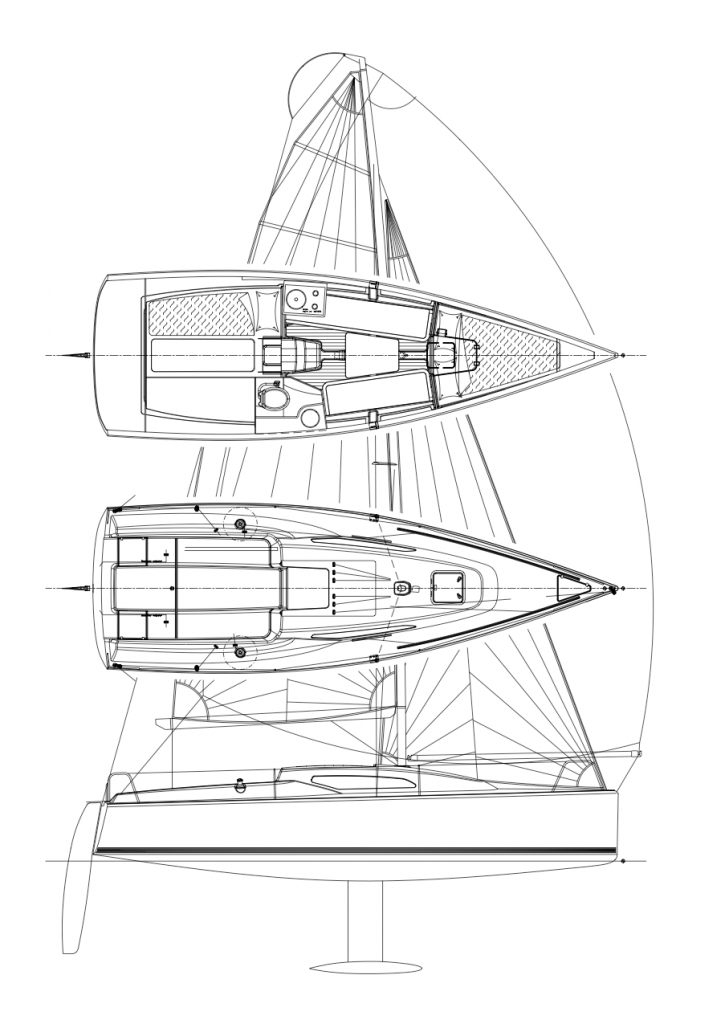FAREAST-26-GA